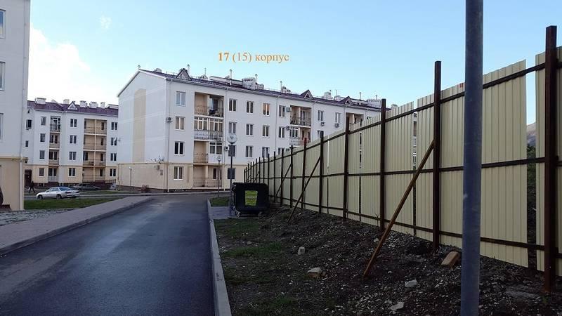 http://s3.uploads.ru/t/ItrcZ.jpg