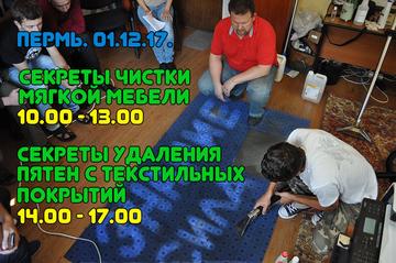 http://s3.uploads.ru/t/J35b0.png