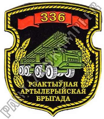 http://s3.uploads.ru/t/J7ZIF.jpg