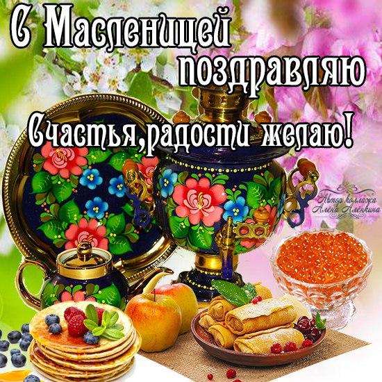 http://s3.uploads.ru/t/J9uOL.jpg