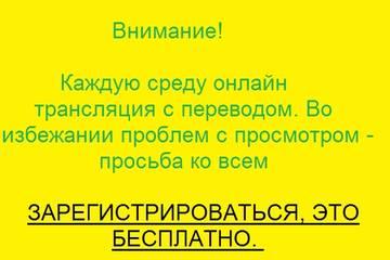 http://s3.uploads.ru/t/JAIHh.jpg
