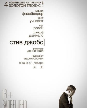 http://s3.uploads.ru/t/JEtM3.jpg