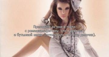 http://s3.uploads.ru/t/JHk5E.jpg