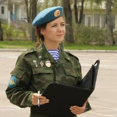 http://s3.uploads.ru/t/JOxmP.jpg
