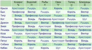 http://s3.uploads.ru/t/JRMPH.jpg