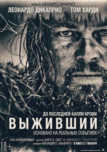 http://s3.uploads.ru/t/JYxUg.jpg