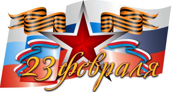 http://s3.uploads.ru/t/Jg8rP.jpg