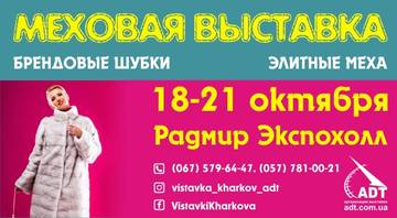 http://s3.uploads.ru/t/JiaGl.jpg