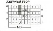 http://s3.uploads.ru/t/Jvl2W.jpg