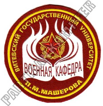 http://s3.uploads.ru/t/JzDNT.jpg
