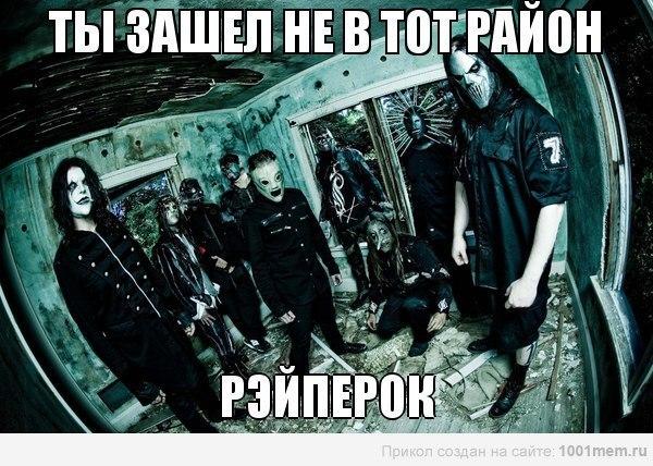 http://s3.uploads.ru/t/JzYad.jpg
