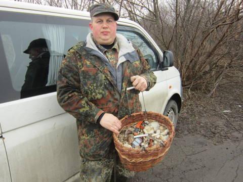 http://s3.uploads.ru/t/K3H1y.jpg