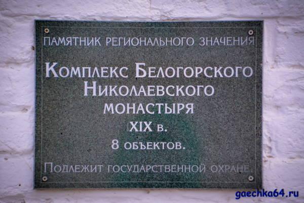 http://s3.uploads.ru/t/K52kV.jpg