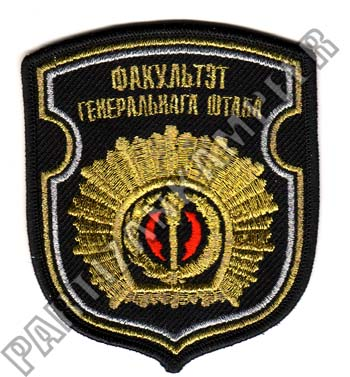 http://s3.uploads.ru/t/K8qtN.jpg