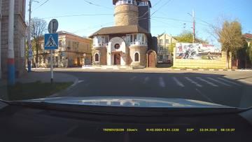 http://s3.uploads.ru/t/KPlm3.jpg