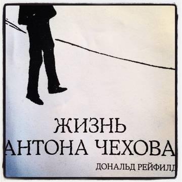http://s3.uploads.ru/t/KXFxp.jpg