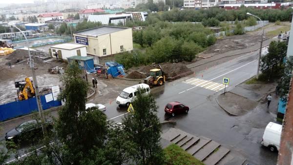 http://s3.uploads.ru/t/KhNB0.jpg