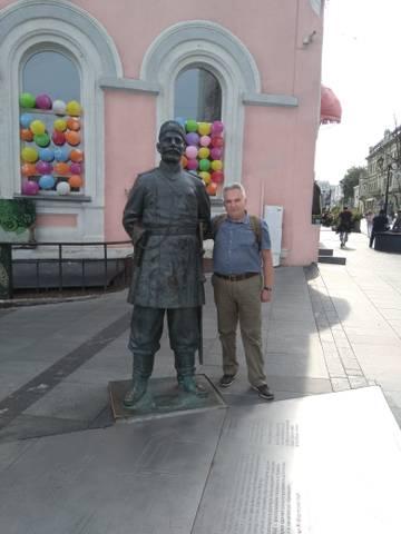 http://s3.uploads.ru/t/Kqlxm.jpg