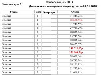 http://s3.uploads.ru/t/KuvD4.jpg