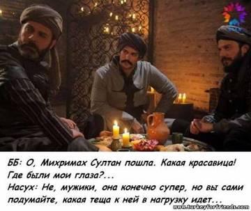 http://s3.uploads.ru/t/L0Oly.jpg