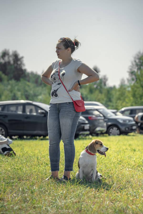 http://s3.uploads.ru/t/LVA08.jpg