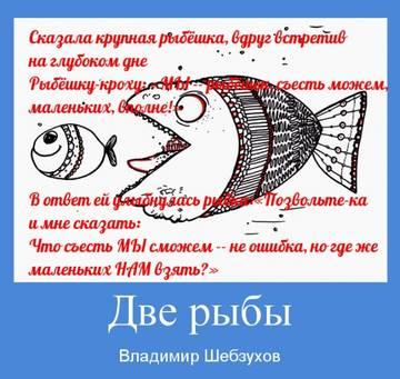http://s3.uploads.ru/t/Ld95B.jpg