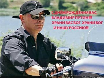 http://s3.uploads.ru/t/Lz5EA.jpg