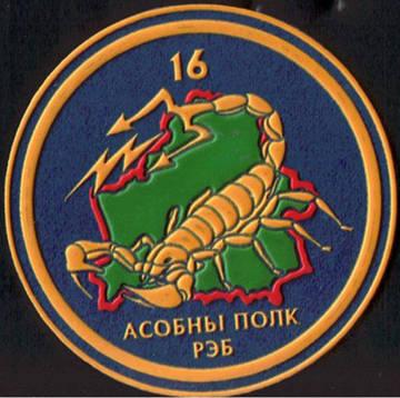 http://s3.uploads.ru/t/Lzxf3.jpg