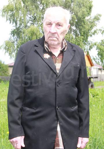 http://s3.uploads.ru/t/M4CQW.jpg