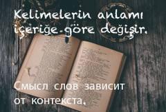http://s3.uploads.ru/t/MPvwu.jpg