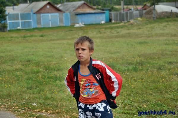 http://s3.uploads.ru/t/MQBWY.jpg