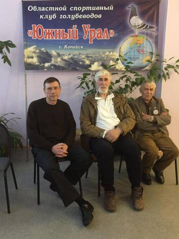 http://s3.uploads.ru/t/MZ8Rz.jpg