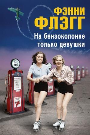 http://s3.uploads.ru/t/MaCQx.jpg