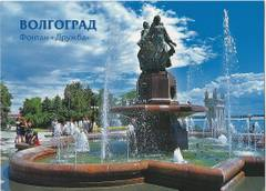 http://s3.uploads.ru/t/MadmG.jpg