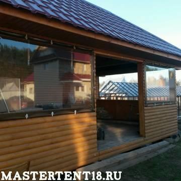 http://s3.uploads.ru/t/MfIa2.jpg