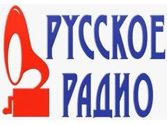 http://s3.uploads.ru/t/MnxDT.jpg