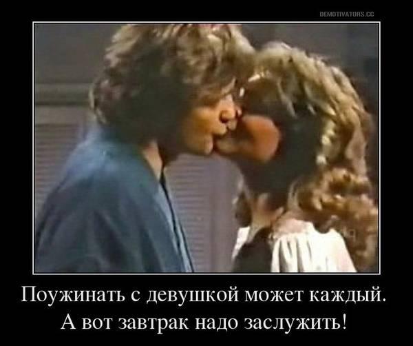 http://s3.uploads.ru/t/MpPky.jpg