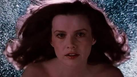 100 лучших эзотерических фильмов