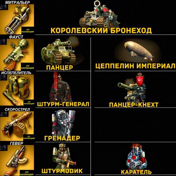 http://s3.uploads.ru/t/NDjzP.jpg