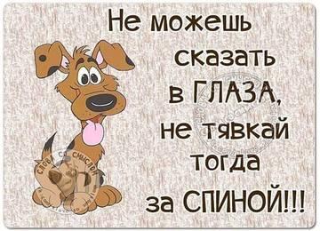http://s3.uploads.ru/t/NFBfU.jpg