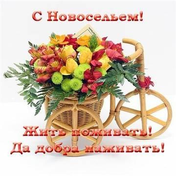 http://s3.uploads.ru/t/NMDI2.jpg