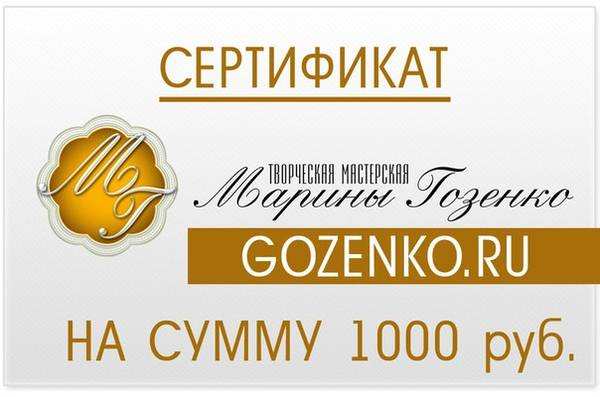 http://s3.uploads.ru/t/NPM7D.jpg