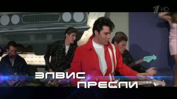 http://s3.uploads.ru/t/NW5Yk.jpg