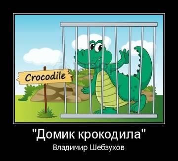 http://s3.uploads.ru/t/Nkuog.jpg