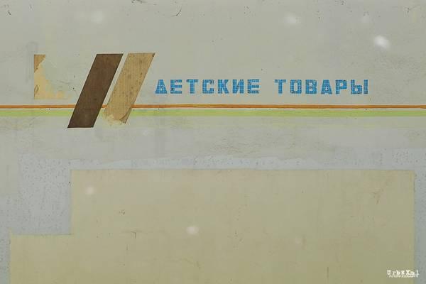http://s3.uploads.ru/t/NpHne.jpg
