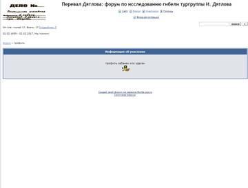 http://s3.uploads.ru/t/NsF5e.jpg