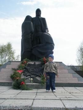 http://s3.uploads.ru/t/NtjWS.jpg