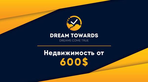http://s3.uploads.ru/t/NwjPg.jpg