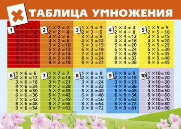 http://s3.uploads.ru/t/OBP1C.jpg