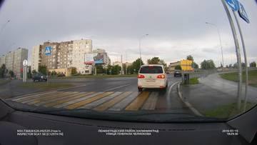 http://s3.uploads.ru/t/OEktA.jpg